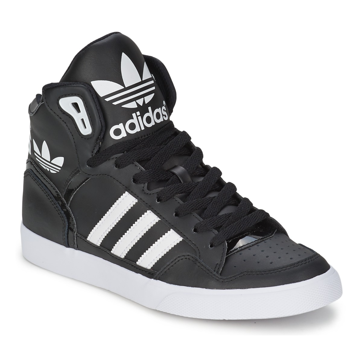 chaussure homme adidas vintage