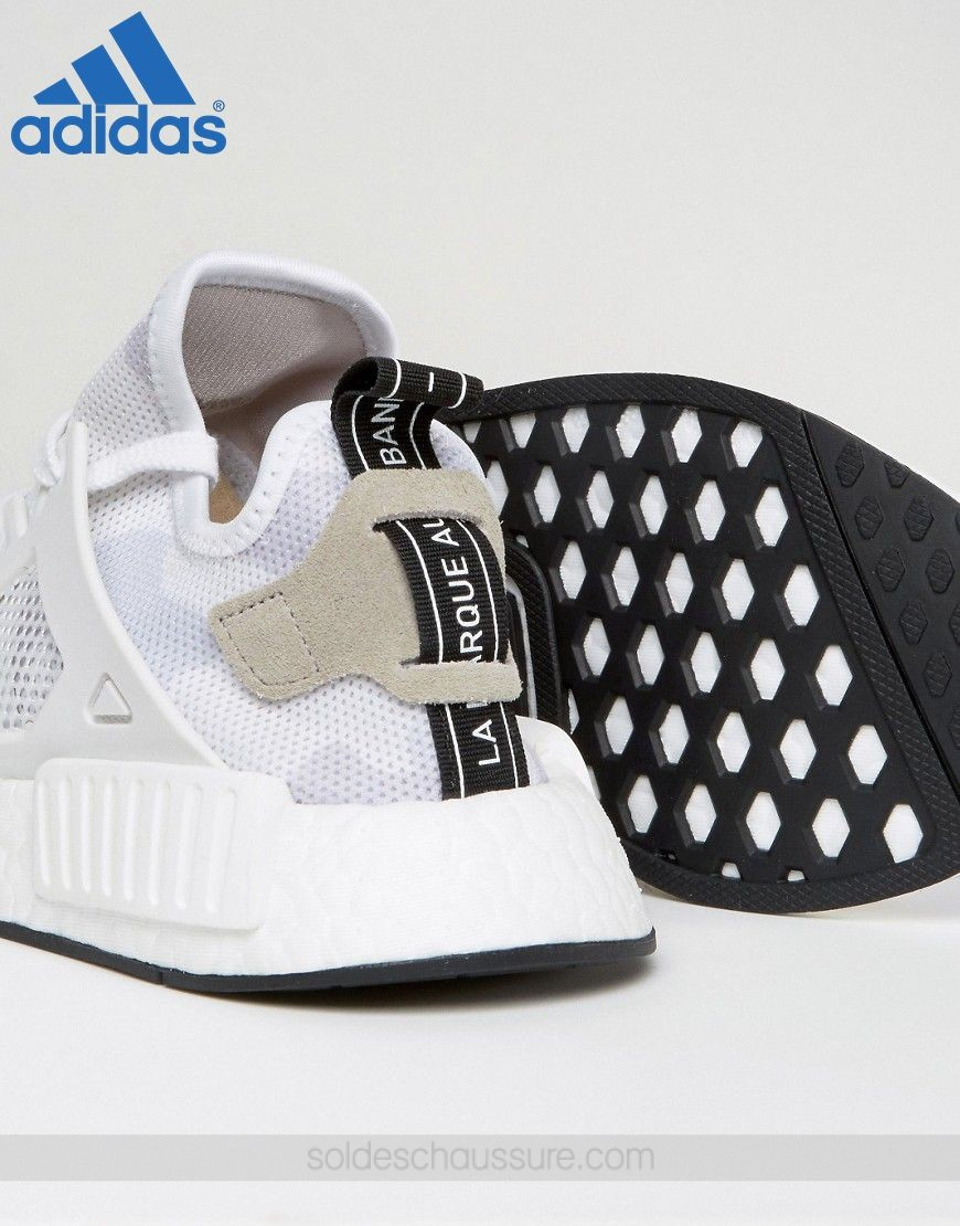 adidas soldes chaussures Cheaper Than Retail Price> Buy Clothing ...