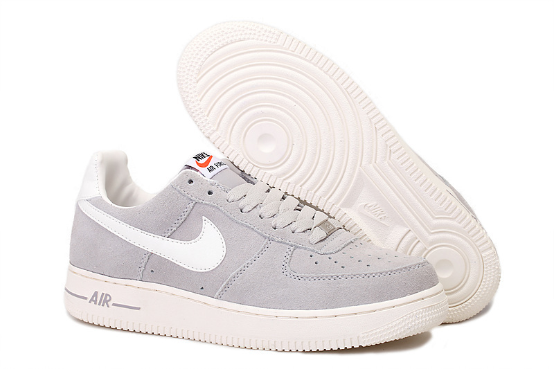 air force 1 blanche 39