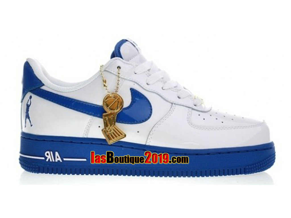 nike air force 1 homme 2019